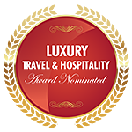 Luxury Travel and Hospitality