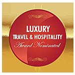 Luxury Travel and Hospitality